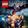 LEGO The Hobbit Collects its Characters for Key Art