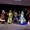 Madman National Cosplay Championship is back for 2014