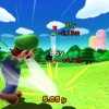 Mario Golf World Tour Release Date Set