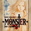 Monster Part 2 Review