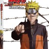 Naruto: Shippuden – Blood Prison to be released next week in North America