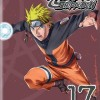 Naruto: Shippuden Set 17 Review