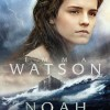Emma Watson and Douglas Booth NOAH Character Posters Released