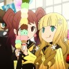 Persona Q: Shadow of the Labyrinth heading to North America Fall 2014