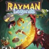 Rayman Legends Xbox One Review