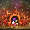 Rayman Legends For Next Gen Consoles Out Now