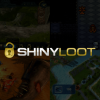 Hundreds of Games Available at the ShinyLoot Store