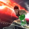 Little Mac Punches Into Super Smash Bros.