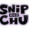 Snip and Chu Out Now for iPad