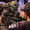 The Walking Dead Season 2 Episode 2 Release Date Announced