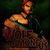 The Wolf Among Us – Episode 2: Smoke & Mirrors Review