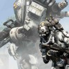 Stomp, Gun and Wall Run Your Way in Titanfall