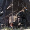 Watch Titanfall's battle begin in French