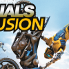 PC Beta for Trials Fusion Announced