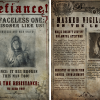 Neocore Games Presents Part 1 of Van Helsing II's 'The Men Behind the Masks'