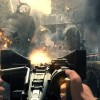 Wolfenstein: The New Order release date announced; DOOM beta included with pre-order