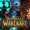 Filming for the Warcraft Movie Finally Begins