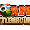 Worms Battlegrounds Coming for PlayStation 4 and Xbox One