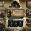 Assassin's Creed IV: Black Flag Jackdaw Edition Revealed