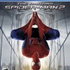 'The Amazing Spider-Man 2′ Gets GameStop Pre-Order Bonus
