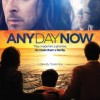 Any Day Now Review