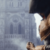 Assassin's Creed Unity Announced in Sneak Peek Trailer