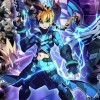 """Azure Striker Gunvolt"" Game Announced + First Trailer Released"