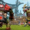 First Blood Bowl 2 Match Footage Released