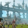 New Blood Bowl 2 Trailer Features Absolute Chaos