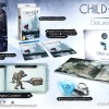 Child of Light Deluxe Edition and Co-op Trailer Unveiled