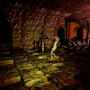 Explore the Depths of Fear: Knossos on Steam