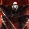 """""""Elric: The Ruby Throne"""" & """"Void"""" Preview Artwork"""