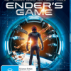Ender's Game Review