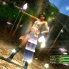 Final Fantasy X/X-2 HD Remaster launch trailer and screens released