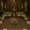 Final Fantasy XIV: A Realm Reborn showcases new content