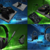 WIN – Gioteck Accessory and Headset Giveaway!