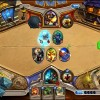Hearthstone: Heroes of Warcraft Is Now Fully Released