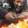 Dwayne 'The Rock' Johnson to Debut Hercules Trailer Overnight