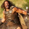 "Check Out the First Trailer for The Rock's ""Hercules"""