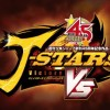 J-Stars Victory Vs. – 13 Minute Promo Video Released