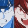 Kill La Kill English Dub Trailer Released