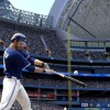 "MLB Players Take On ""MLB 14: The Show"" Ahead Of Australian Baseball Opening Series"