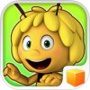 Maya The Bee: The Ant's Quest Review