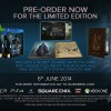 Murdered: Soul Suspect's Limited Edition No Longer 'Buried'