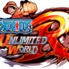 One Piece: Unlimited World Red – Announced For The Americas And Europe