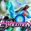 """Pokemon XY: Strongest Mega Evolution Act 1″ – First Promomotional Video Released"
