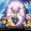 "Pokémon The Movie: ""The Cocoon of Destruction & Diancie"" – New Information Released"