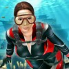 Scuba Diver Adventures: Beyond the Depths Review
