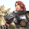 Hilde Joins the Fray in SoulCalibur: Lost Swords