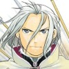 """The Heroic Legend Of Arslan"" Confirmed For A North American Release"